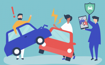 Car-Insurance-Myths-That-Need-to-Be-Debunked